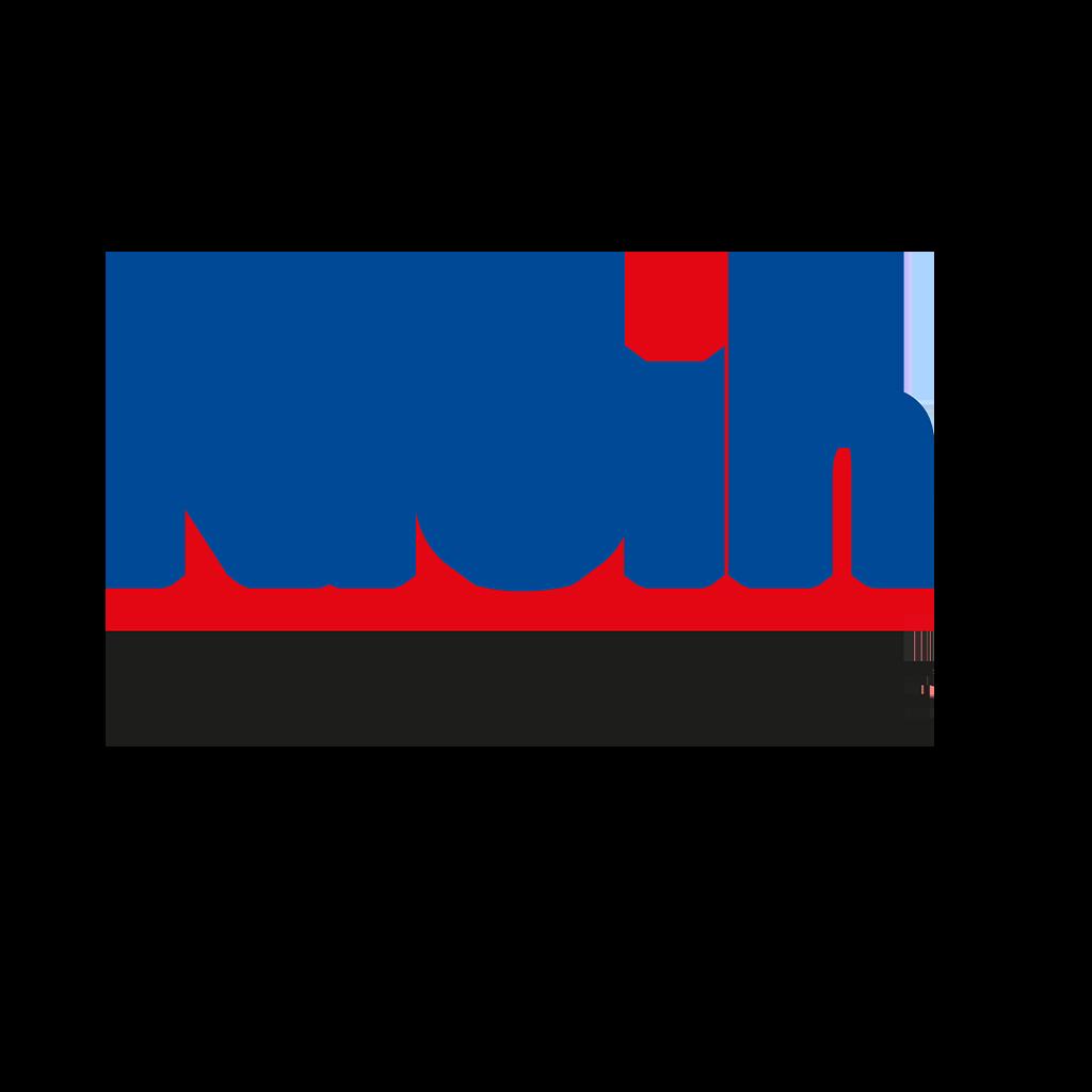 KLEIN Isolierstoffe